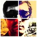 Anuar Malik фото #8