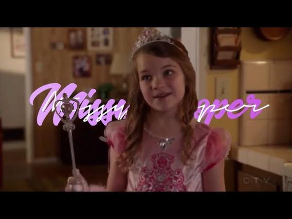 Missy Cooper | Wild Child