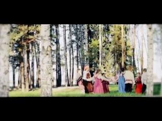 Владимир-ЛИРНИК Параня (свадебная)