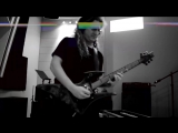 VOIVOD - Obsolete Beings (OFFICIAL VIDEO)