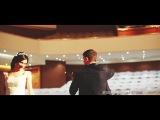 Tamuna & Zura Wedding Day, wedding cinema studio -593 254 250.