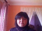 Олеся Довгер, 31 августа 1999, Днепропетровск, id177097211