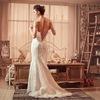 Miradj.kz - Салон свадебных платьев