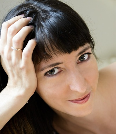 Екатерина Иванина