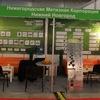 Интернет-магазин   крепеж и пружины www.nmkn.ru