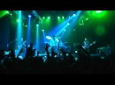 Tomahawk - Oddfellows - Live Chile 2013