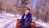 С 8 мартом(Люби меня) Myagi &amp Эндшпиль МАКс LM &amp Саня КУзя .mp4