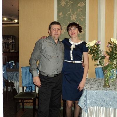 Ольга Пидгайко (дерманская), 27 января 1983, Макеевка, id111251715