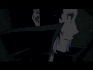 Don't come back for me「Anime mix」