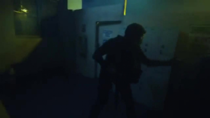 Colombo - Hesitation