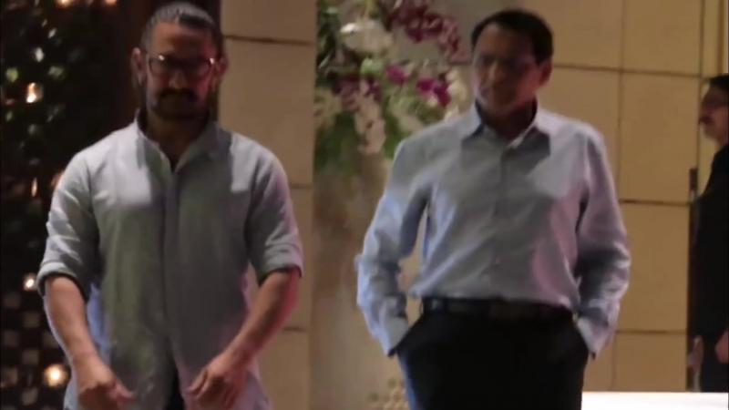 Alan Walker - Faded (Instrumental Remix) Celebrity at Isha Ambani (Mukesh Ambani Daughter) Engagement Reception - Sachin, Shahru