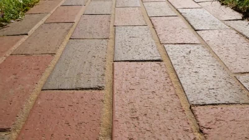 FUS Модифицированный песок для заполнения швов Fugensand plus от quick-mix