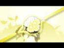 [AnimeOpend] Yuuki Yuuna wa Yuusha de Aru (TV-1) 1 OP | Opening / Герой Юки Юна (TV-1) 1 Опенинг (1080p HD)