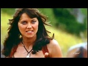 Xena's First Appearance on Hercules