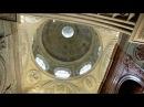 Zabytki Krakowa kaplica Zygmuntowska na Wawelu