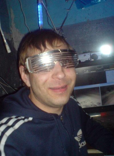 Дивин Иван, 31 января , Екатеринбург, id163924029