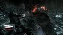 Resident Evil Корм для рыбки · coub коуб