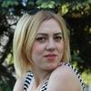 Natalya Shabanova