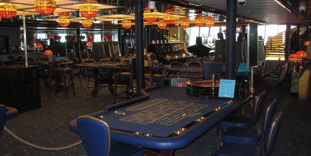 Какая рулетка в казино хельсинки игровые автоматы fire rage