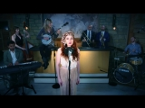 Robyn Adele Anderson 'American Jesus' (Bad Religion cover) Full HD