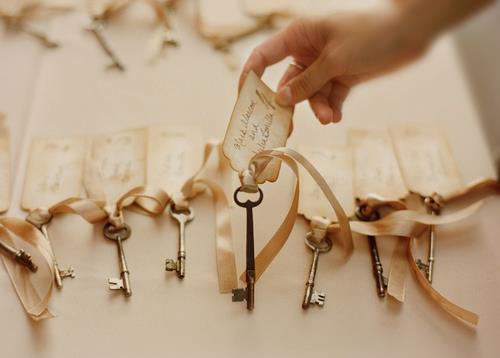 KeyService - изготовление ключей, Астана | ВКонтакте