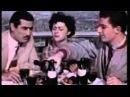 აბეზარა abezara სრული ფილმი
