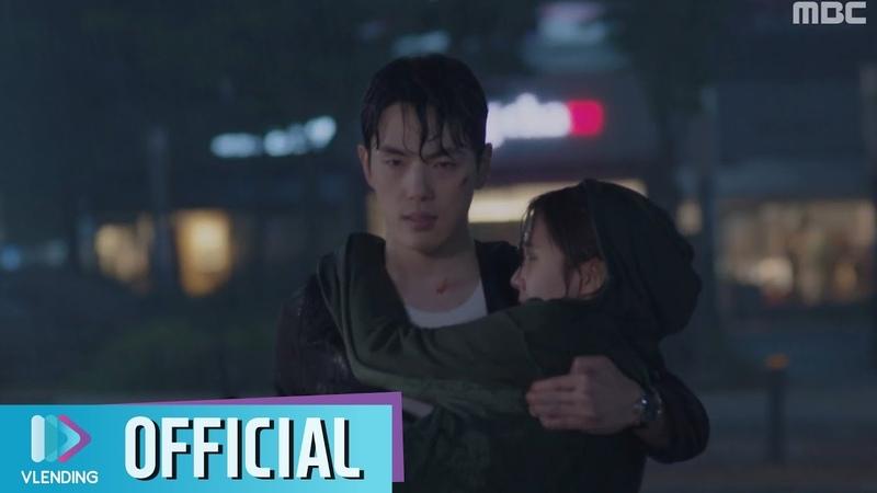 [MV] 가호(Gaho) - 시간 [시간 OST Part.1 (Time OST Part.1)]
