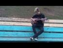Heathen acoustic cover -
