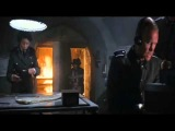 Indiana Jones and the Last Crusade - funniest scenes