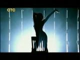 Paul Van Dyk feat. Jessica Sutta White Lias (СТС)