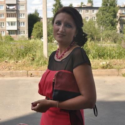 Наталья Шмелева, 22 ноября , Петрозаводск, id20089536