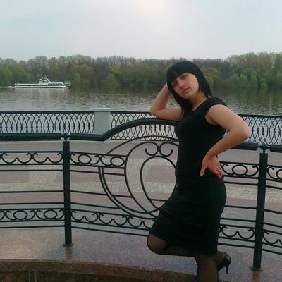 Татьяна Караткевич, 9 декабря , Гомель, id41931024