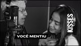 Anitta with Caetano Veloso - Voc