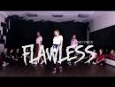Beyonce - Flawless | Choreo - Anastasia Torch |