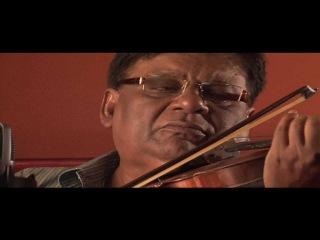 hindi songs 2013 hits violin instrumental music best playlist indian bollywood hd movies pop video