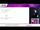 Тагир Валеев Java инспекции в IntelliJ IDEA что может пойти не так
