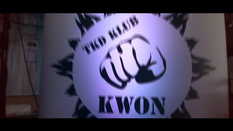 13.10.18 - EESTI TAEKWON-DO KARIKAS, KOHTLA-JÄRVE TAEKWON-DO MEISTRIVÕISTLUSED