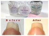 Мастер-класс по использованию Набора «Скорая ногтевая помощь» Nail Rescue Kit