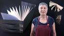 Curso online Encuadernación artesanal sin costuras