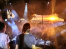 Woodstock Bloemendaal 2013 - Hernan Cattaneo (11-08-2013)