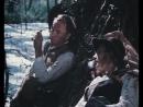 6. Жюль Верн. В Поисках Капитана Гранта. 6 Серия. (1985.г.)