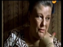 1 Черкизона сериал Москва 2010. Мать Лильки - Валентина Игнатьева