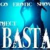 "ШОУ-ПРОЕКТ  ""I BASTA"". Dance Show,Go-Go, Perform"