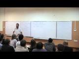 Математика экономистам. А. Савватеев (4)