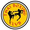 «Thai Boxing Club»