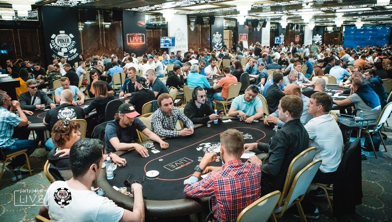 Онлайн покер на доллары казино с проверкой
