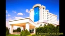 Ikbal Thermal Hotel Spa Afyon Afyon Turkey