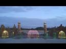 RUSKE fontane