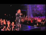 ENDLESS LOVE- Marc Anthony &amp Sara Evans tribute to Diana Ross &amp Lionel Richie