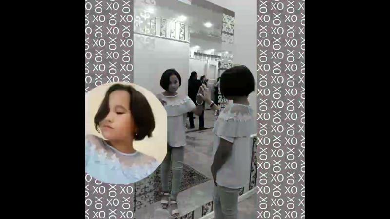 Video_2018_09_24_19_38_41.mp4